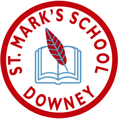 st marks downey school